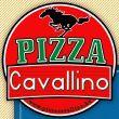 Olasz étterem, házhozszállítás, pizzéria V. kerület